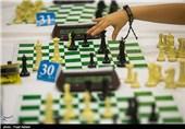 مسابقات قهرمانی شطرنج مدارس آسیا