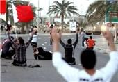 البحرین: 59 اعتقالا و297 عاما أحکام بالسجن وإسقاط 7 جنسیات خلال شهر