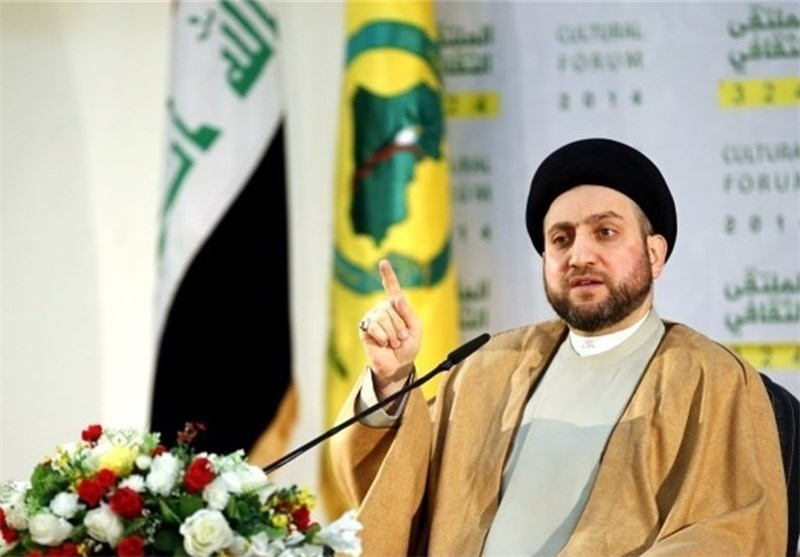 Top Shiite Figure: Iraq to Free Mosul Soon