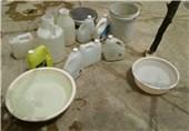 کاهش 40 درصدی دبی چاههای آب شرب در گلستان/ بخشی از مشکلات قطعی آب در گرگان برطرف شد