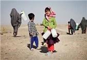 قطعی مکرر آب در رامشیر/ شهروندان کلافه شدهاند