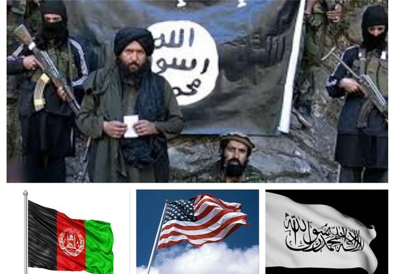 Amerika'nın Afganistan İşgalinin 15 Yıl Sonrasında Afganistan'ın Durumu