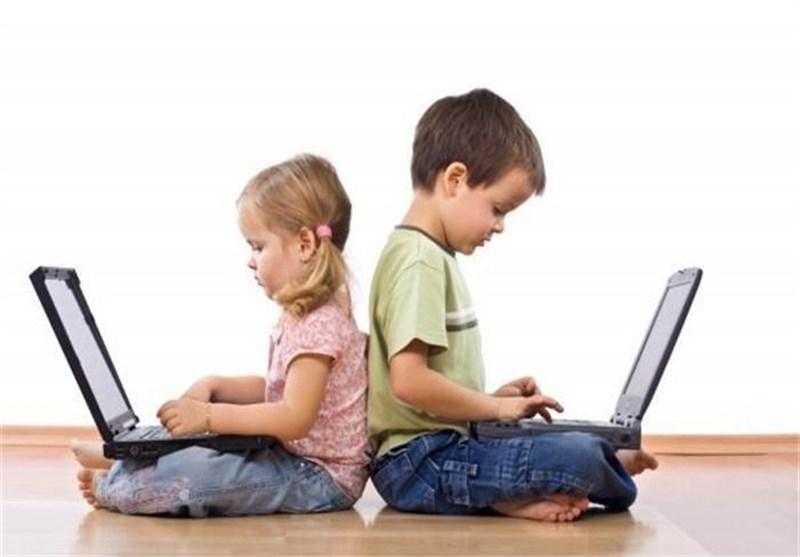 """بهترین زمان برای آموزش """"سواد رسانهای"""" به کودکان چه سنی است"""