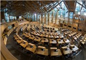 Scottish Parliament to Back Independence Vote in Brexit Defiance