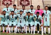 برپایی دومین اردوی پدیده در تهران و انجام دو بازی دوستانه