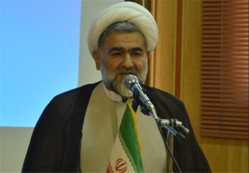 دولت ایران هیچگاه از سپاه جدا نبوده است