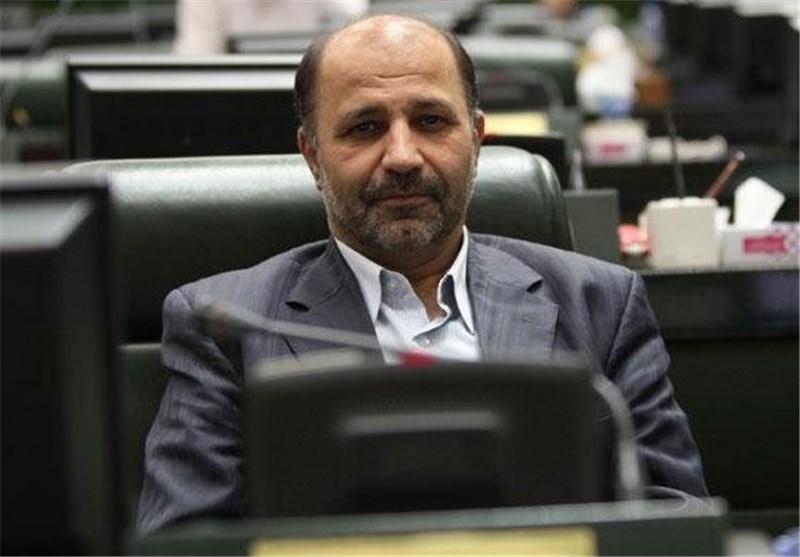 بازدید اعضای کمیسیون انرژی از پالایشگاه و نیروگاههای اطراف تهران