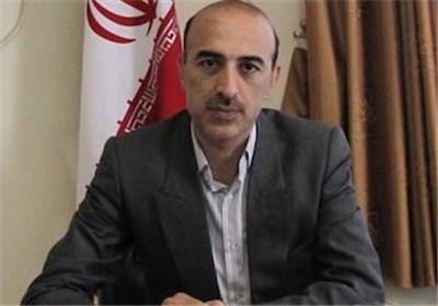 شهرام ملکی