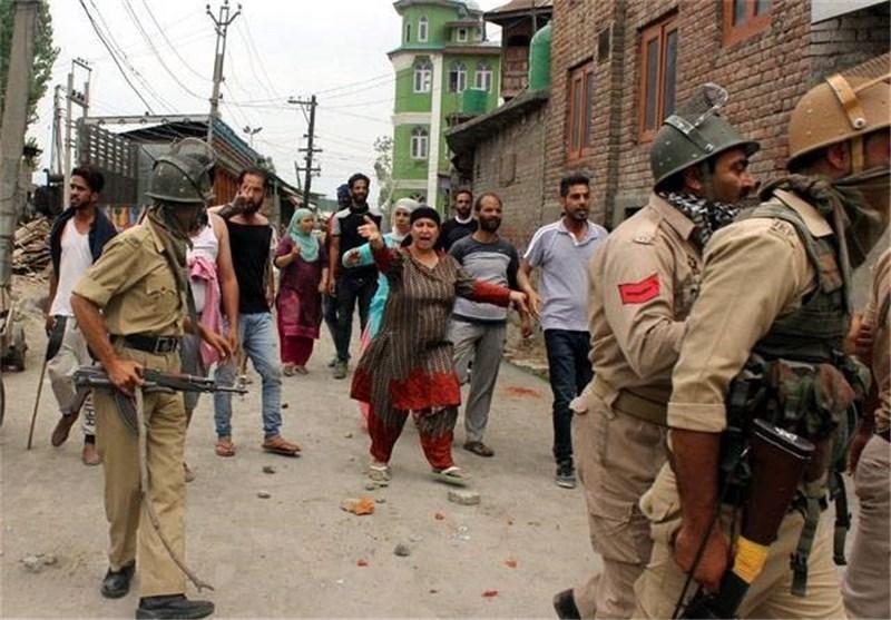بھارتی ہائی کمشنر کی کشمیریوں کی شہادتوں پر دفتر خارجہ طلبی