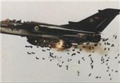 Amerika Yapımı Misket Bombalar Yemen Halkının Hayatını Perişan Etti