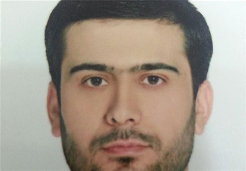 چه کسی باید محکوم شود؛ تهران یا تلآویو؟