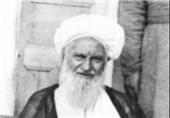 وقتی خفقان رضاخانی دامنگیر مؤسس حوزه علمیه قم و مرحوم فلسفی شد