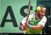 مسابقات تنیس جام دیویس