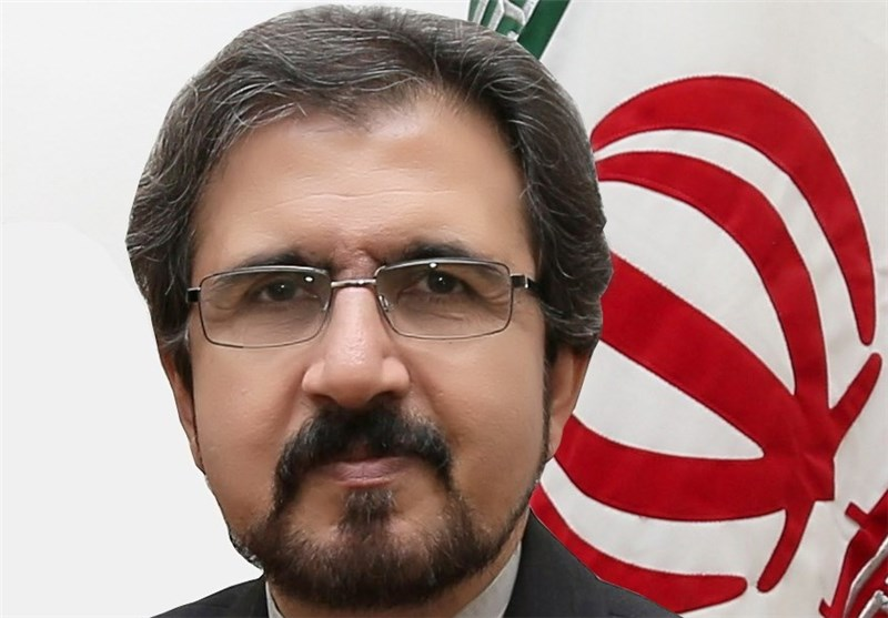 Iranians to Resume Journey after Normalization of Situations in Turkey: Spokesman