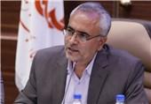 ارشدزاده مدیرکل بهزیستی آذربایجان شرقی