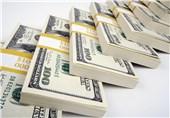 دلار 4600 تومانی خاطر کسی را مکدر نکرد؟