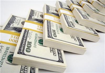 برخورد قانونی با خریداران و فروشندگان دلار با قیمت بیش از 4200 تومان