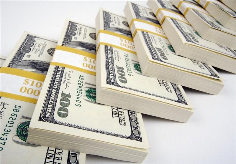 دلار سال 97 چقدر میشود؟