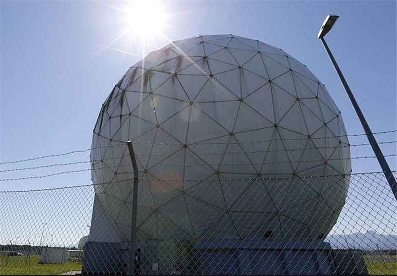 Germany Spied on EU, NATO until 2013: Report