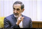"""ولایتی: اگر ایران نبود """"البغدادی"""" حاکم بغداد میشد"""