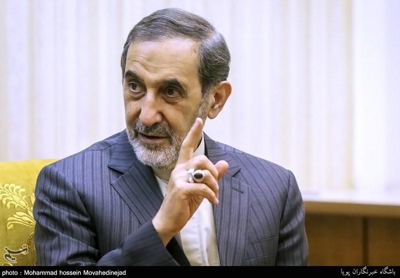 Nükleer Meselede İran'ın eli bağlı değildir/ Amerikalı Cumhuriyetçiler ve Demokratlar arasında bir fark yoktur