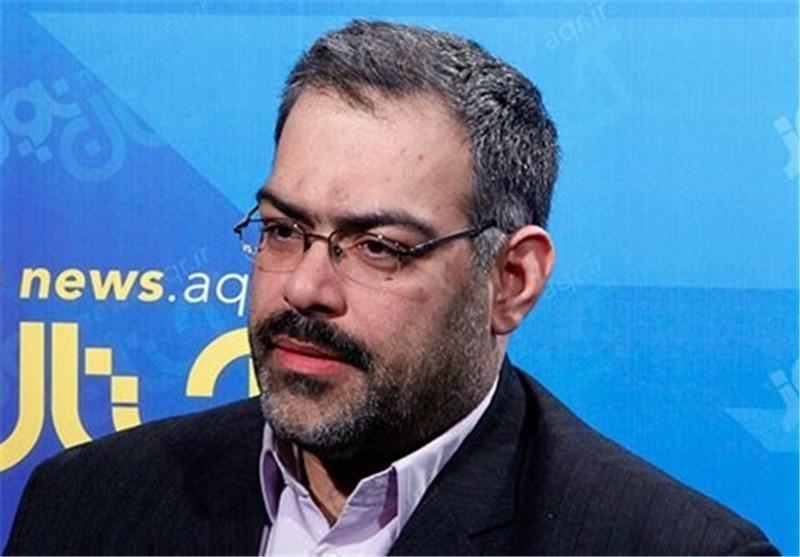 همدان|طرح خادمیاران رضوی(ع) زمینه را برای فعالیتهای نسل چهارم انقلاب اسلامی فراهم میکند