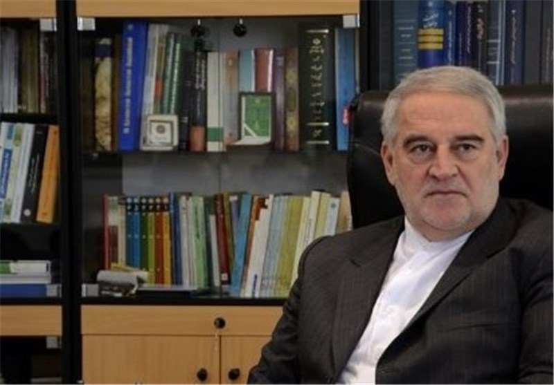 سرمایهگذاری در بخش آبزیپروری استان گلستان افزایش یابد