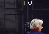 انگلیس 9 فروردین روند خروج از اتحادیه اروپا را رسما آغاز میکند