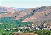روستای سوادجان، چهارمحال و بختیاری
