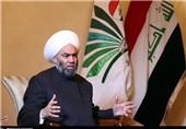 علمای عراق: هدف حملات صهیونیستها احیای داعش است