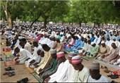 Nijerya İslami Hareketi: Şiilik'ten Önce Müslüman, Müslümanlık'tan Önce İnsanız!