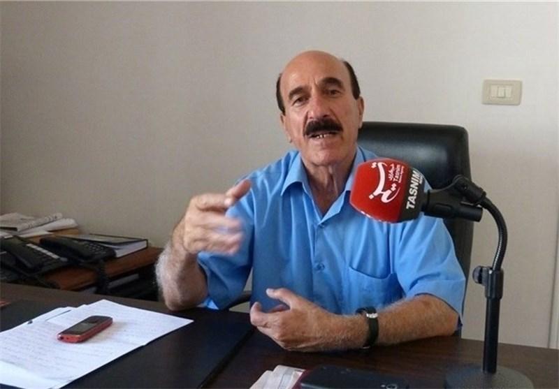 80 بالمئة من مسلحی الغوطة الشرقیة إلى التسویة