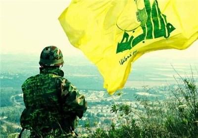 مفاجئات حزب الله فی حرب تموز.. الجزء الثالث