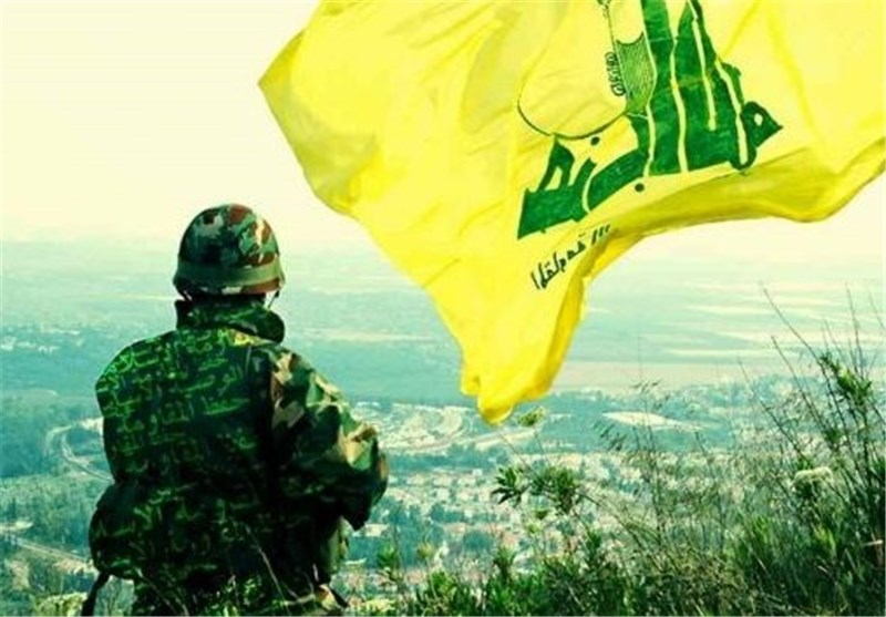 Debka: Hizbullah Golan'a Savaşçı Yığıyor