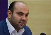 بهداد مدیرکل دامپزشکی آذربایجان شرقی