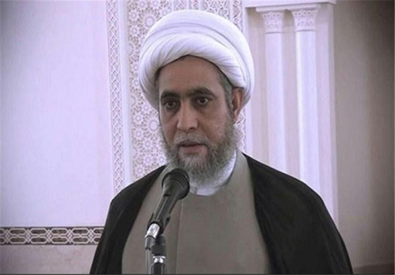 Arabistan Şiilerin Önde Gelen Din Âlimini Tutukladı