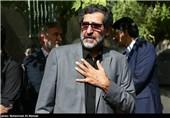 محسن آرمین: خطاهای روحانی به پای اصلاحطلبان نوشته میشود/ در استراتژی و تاکتیک اختلاف داریم
