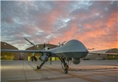 US Drone Attack Kills Afghan Civilians in East