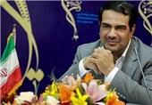 مدیرکل استانهای وزارت ارشاد: 80 درصد مردم کشور به مطالعه روزنامهها و جراید گرایش زیادی دارند