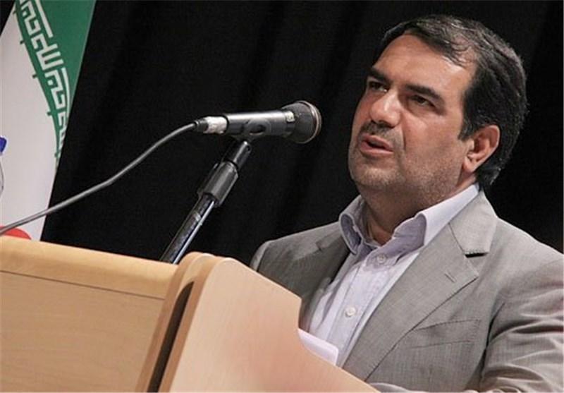400 فیلم برای جشنواره فیلم کوتاه رضوی یزد ارسال شد