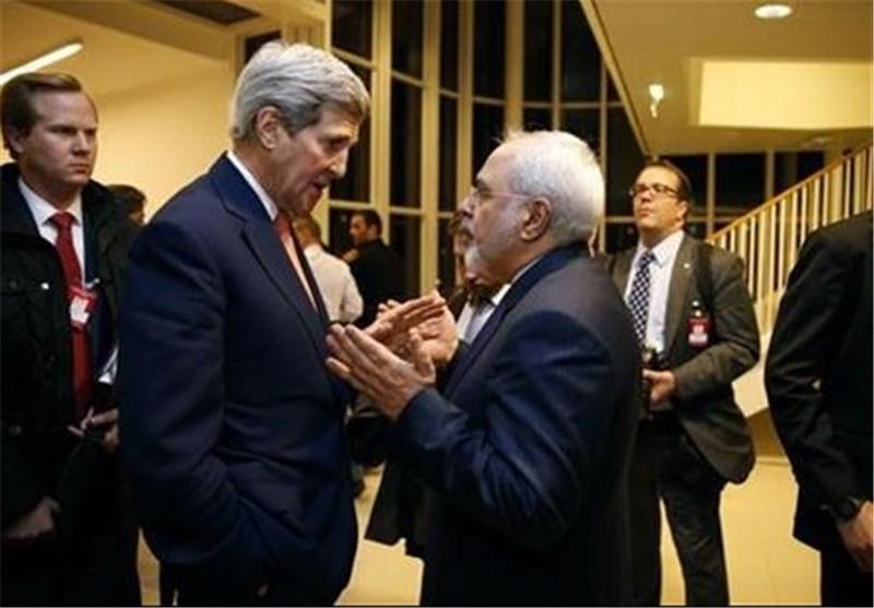 انتقال مخفیانه 400 میلیون دلار توسط آمریکا به ایران همزمان با آزادی زندانیان آمریکایی