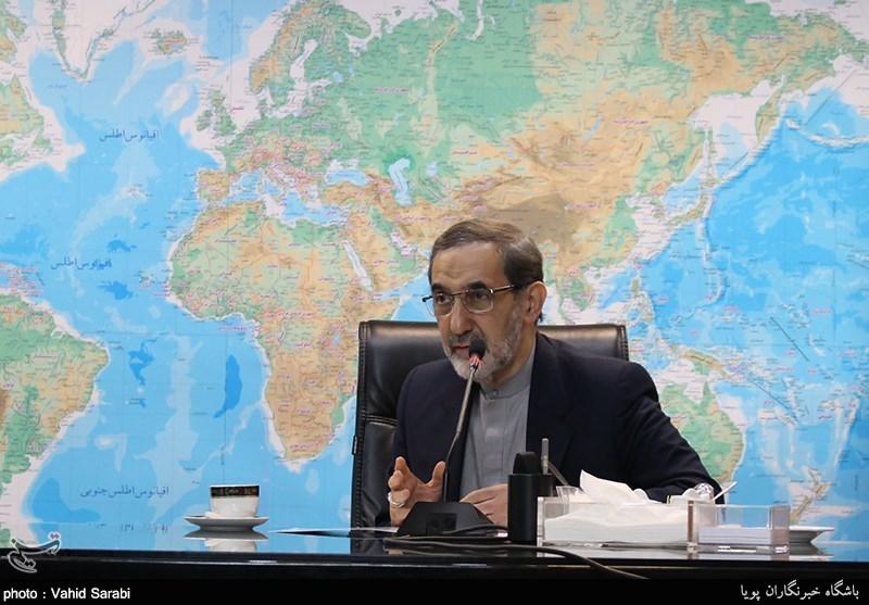 Türkiye'deki Darbeye Kesin Bir Şekilde Karşıyız/ Erdoğan da Suriye Halkının Oyuna saygı Göstermeli