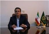 رئیس جهاد کشاورزی استان تهران: اراضی کشاورزی شهر ری با فاضلاب آبیاری میشود