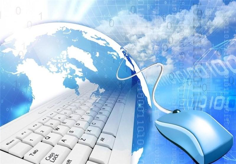 اینترنت برای ایرانیها فقط WWW نیست