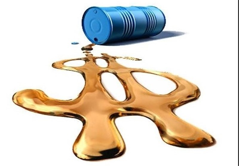 نفت - درآمدهای نفتی - پول نفت - قرارداد نفتی