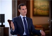 Erdogan Likely Using Recent Coup Bid to Eliminate Enemies: Assad
