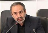 محمد رضا صفی خانی