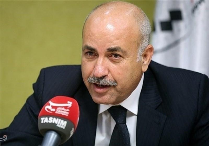 مسؤول سوری: سنتعامل مع التصریحات الترکیة حول إعادة العلاقات بمنتهى الجدیة