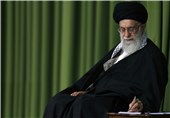 Leader Reappoints Islamic Jurists of Iran's Guardian Council