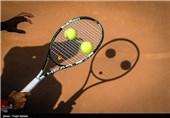 تنیس دیویس